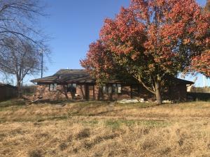 5051 South Farm Rd 219 Rogersville Mo 65742