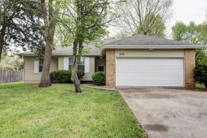 2152 South Butterfly Springfield Mo 65807