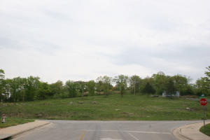 Lot 6 Wildwood Branson Mo 65616