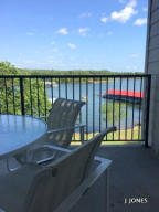 80 Celebration Cove Branson Mo 65616 Unit 333
