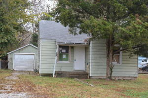 626 South Forest Springfield Mo 65802