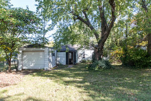 2703 East Division Street Springfield Mo 65803