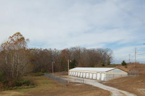 8059 West State Highway 76 Cape Fair Mo 65624
