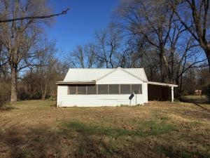 2945 West State Springfield Mo 65802