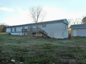 625 Ruby Street Taneyville Mo 65759