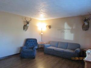 203 South Cottonwood Republic Mo 65738