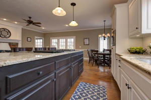 2172 South Forrest Heights Springfield Mo 65809
