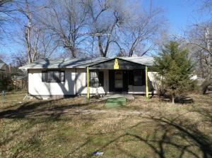 401 South Sarah Humansville Mo 65674