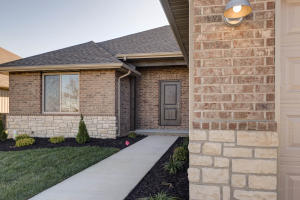 3632 West Overland Springfield Mo 65807