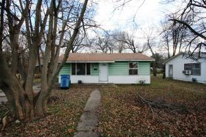 1202 Walnut Carthage Mo 64836