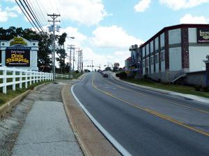 1615 West Highway 76 Branson Mo 65616 Unit Suite D E