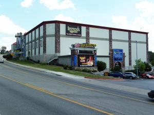 1615 West Highway 76 Branson Mo 65616 Unit Suite F