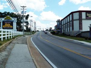 1615 West Highway 76 Branson Mo 65616 Unit Suite B