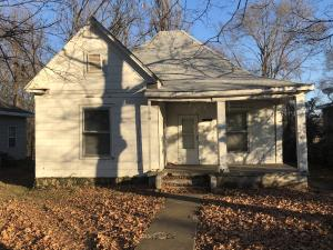 1207 West Florida Springfield Mo 65803