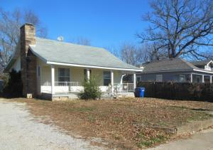 121 West High Willow Springs Mo 65793