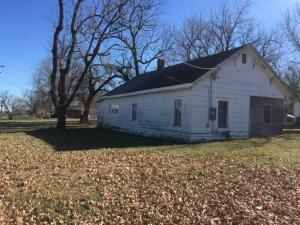 502 Toney Greenfield Mo 65661