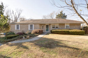 4129 State Hwy J Rogersville Mo 65742