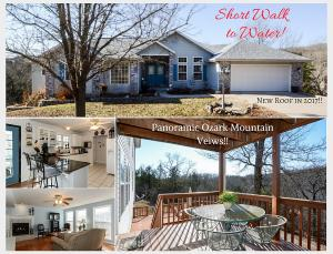 116 Oak Creek Branson West Mo 65737