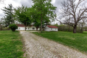 6659 North State Highway Hh Willard Mo 65781