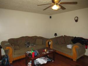 115 South Cottonwood Republic Mo 65738