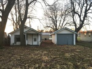 1515 North Oak Grove Springfield Mo 65803