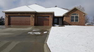 5605 East Conservatory Strafford Mo 65757