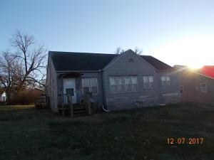 408 Gibbs Mt Vernon Mo 65712