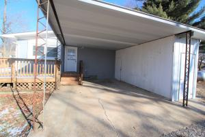 204 South Old Orchard Strafford Mo 65757