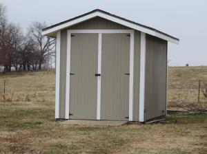861 Kentucky Ozark Mo 65721