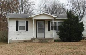 938 South Kansas Springfield Mo 65802