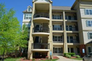 3830 Green Mountain Branson Mo 65616 Unit 301