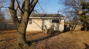 204 North Winfield Joplin Mo 64801