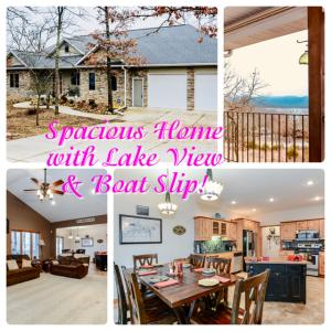 2913 Pioneer Point Galena Mo 65656