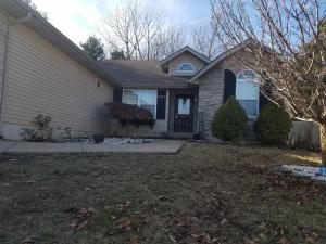 3409 North 12Th Ozark Mo 65721