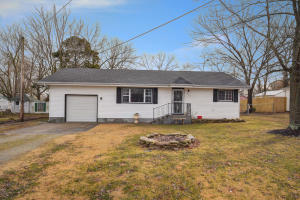 112 South Mill Rogersville Mo 65742