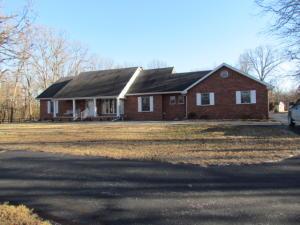 125 Country Club Marshfield Mo 65706