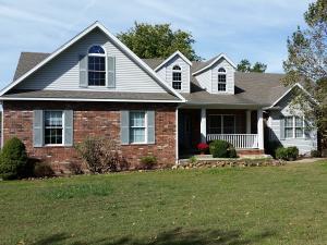 601 Heritage Acres Joplin Mo 64801