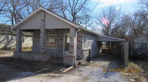 2312 West Nichols Springfield Mo 65802