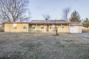 8051 North Farm Rd 119 Willard Mo 65781
