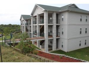 114 Oxford Drive Branson Mo 65616 Unit 1 12