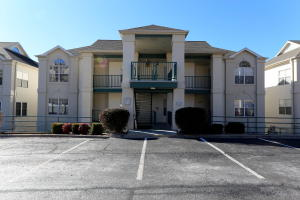 351 Wildwood Branson Mo 65616 Unit 1
