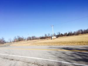 6490 North Farm Road 91 Willard Mo 65781