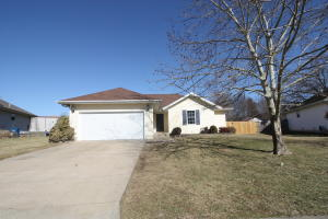 1315 West Turnberry Ozark Mo 65721