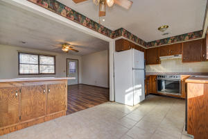 208 East Berry Republic Mo 65738