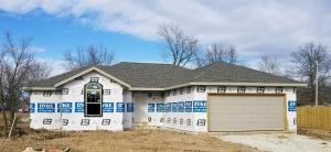 103 East Shawnee Strafford Mo 65757