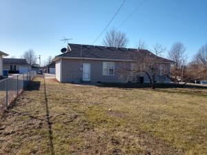 1499 West Daniels Ozark Mo 65721