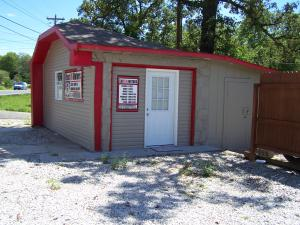 3032 East State Highway 76 Branson Mo 65616