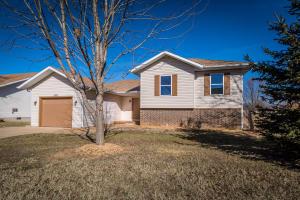 1505 West Ridgecrest Ozark Mo 65721