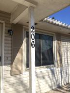 206 Glenn Rogersville Mo 65742
