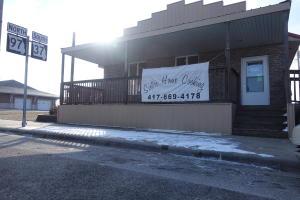 115 West Commercial St Pierce City Mo 65723